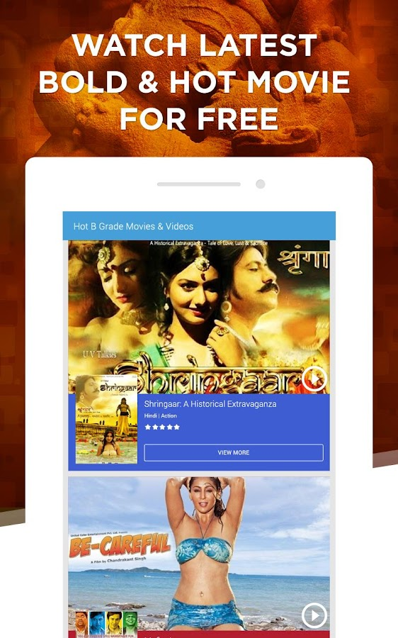 Watch Free Movies Online Hollywood Hot