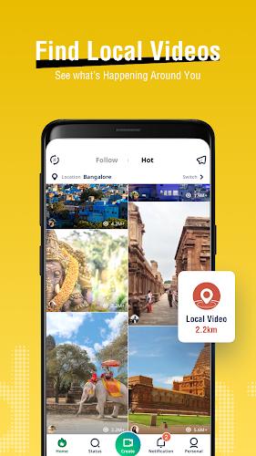 nejlepší bezplatná indická seznamka app