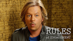 Rules of Engagement thumbnail