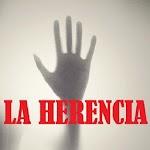 La Herencia v1.0