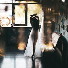 Wedding photographer Maksim Sluckiy (MaksSlutsky). Photo of 30.08.2018