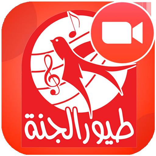طيور الجنه بيبي فيديو- toyor al janah baby videos