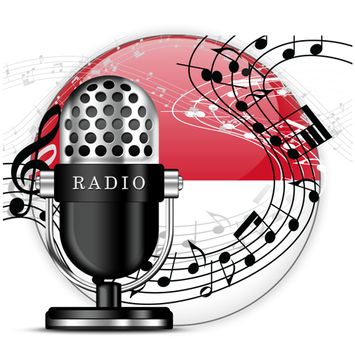 Radio Indonesia