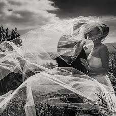 Wedding photographer David Kis (davidkisfoto). Photo of 21.02.2018