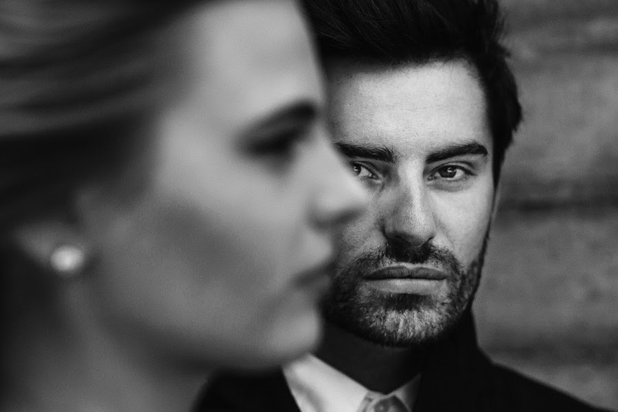 Wedding photographer Roman Pervak (Pervak). Photo of 06.09.2017