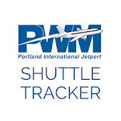 PWM Airport Shuttle