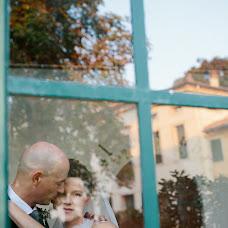 Wedding photographer Kristina Sereikaite-Kaziliuniene (sereikaitekazi). Photo of 11.02.2014