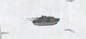 Type 9O