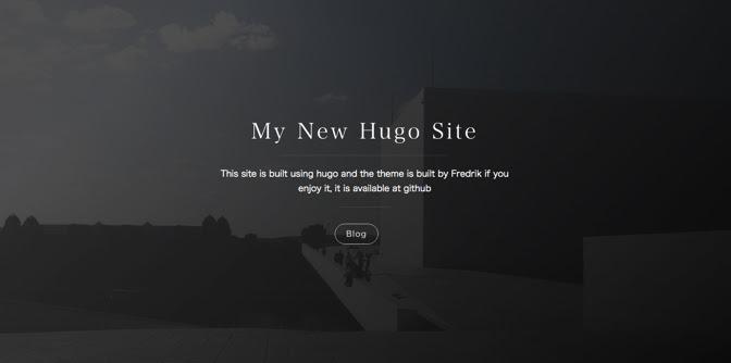 hugo-uno