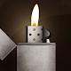 Briquet Virtuel icon