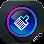 Cleaner - Boost & Optimize Pro v2.7.0