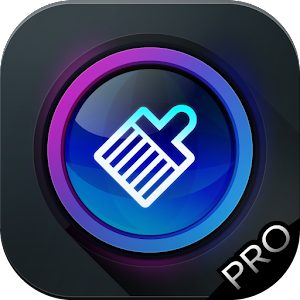Cleaner – Boost & Optimize Pro v2.5.3 APK