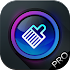 Cleaner - Boost & Optimize Pro v2.6.4
