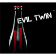 Logo of Heretic Evil Twin