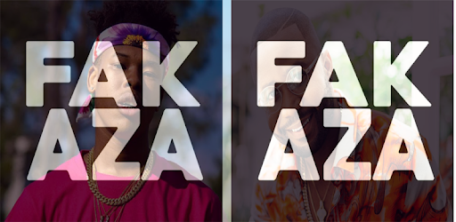 FAKAZA - South African Music delivered daily - Apps on Google Play