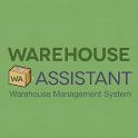 WarehouseAssistant icon