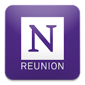 Northwestern Reunion 2016
