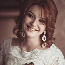 Wedding photographer Amalat Saidov (Amalat05). Photo of 04.01.2014