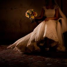 Wedding photographer Albert Pamies (albertpamies). Photo of 25.11.2018