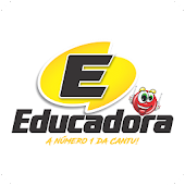 Educadora AM 1120