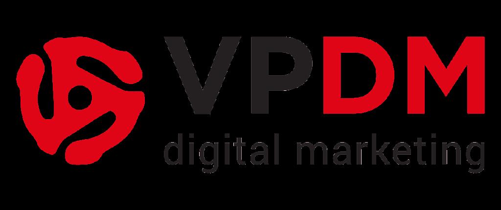 vpdm digital marketing agency