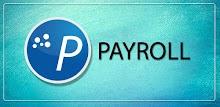 Download Ultimatix Payroll APK latest version app for