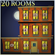 Escape Game : Risky Building Out (game)