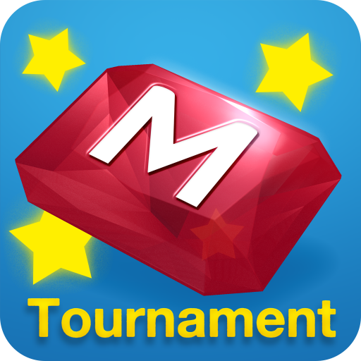 Master of Words Tournament