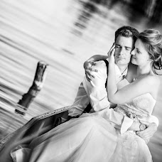 Esküvői fotós Csaba Molnár (molnarstudio). Készítés ideje: 22.05.2016