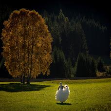 Fotógrafo de bodas Axel Drenth (axeldrenth). Foto del 12.12.2017