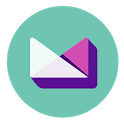 Stack Mail - Exchange icon