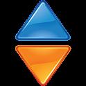 KMC Connect Lite icon