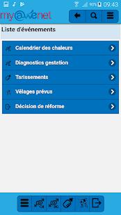 App AweSmart APK for Windows Phone