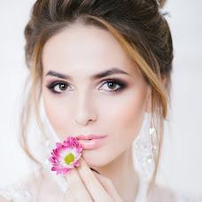 Wedding photographer Svetlana Gres (svtochka). Photo of 23.05.2018
