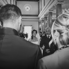 Wedding photographer Pasquale Butera (pasqualebutera). Photo of 21.05.2017