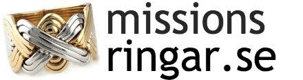 missionsring
