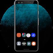 Theme for Google Pixel 3 - Google Pixel 3xl 1 0 latest apk