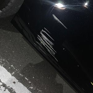 カムリ AXVH70のカスタム事例画像 ゆさんの2021年01月22日22:11の投稿