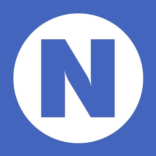 NikitaDev avatar image
