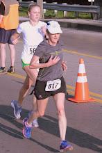 Photo: 563  Elizabeth Mary Oakley, 817  Pam Waller