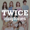 Twice Ringtones icon