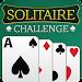 Solitaire Challenge Icon