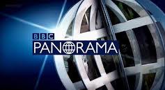 23 Apr at 7:30 PM on BBC One Cambridgeshire