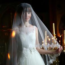 Wedding photographer Elena Bogdanova (ElenaBo). Photo of 20.04.2015