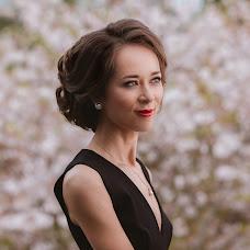 Wedding photographer Aleks Li (alexliphoto). Photo of 10.04.2017