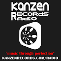 Kanzen Records Radio icon