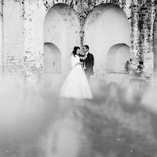 Wedding photographer Ekaterina Shilovskaya (Katerinawedding). Photo of 24.11.2017