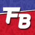 FootBuzz