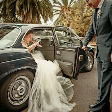 Fotógrafo de bodas Juan Cristóbal (lalolafoto). Foto del 18.06.2019