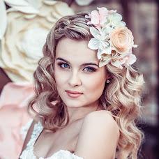 Wedding photographer Anastasiya Petrova (Petrova88). Photo of 16.04.2014